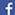 inloggen met Facebook